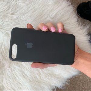 Accessories - Apple 🍎 iPhone 7plus or 8 plus case